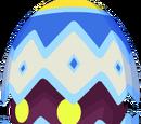 Fails Egg