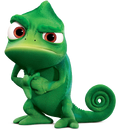 Pascal render.png