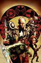 Avengers Vol 5 44 Harris Variant Textless.jpg