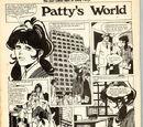 Patty's World