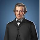VP R02-Johann-Portrait.png