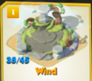 Windhabitat