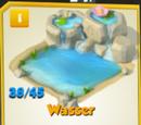 Wasserhabitat