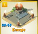 Energiehabitat