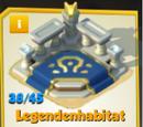 Legendenhabitat
