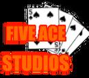 Five/5 Ace Studios