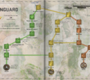 Global Offensive campaign