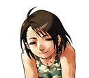 Kyoko Tachibana