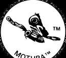 Mothra (G-Force)