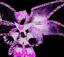 Dragora's Avatar