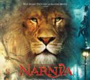 Chronicles of Narnia Franchise