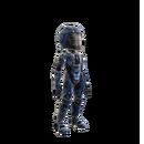 Ricochet Armor - Blue.png