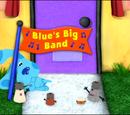 Blue's Big Band