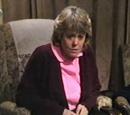 Episode 18 (18 April 1985)
