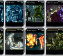 Pelia/Melee Universal Modding Guide