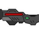 Vehicle weaponry