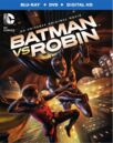 Batman vs. Robin BR cover.jpg