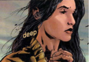 Samantha Twotrees (Earth-616) from Captain America Vol 4 7 001.png