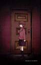 Yume Nikki novel 03.png