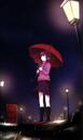 Yume Nikki novel 05.png