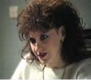 Episode 19 (23 April 1985)