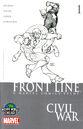 Civil War Front Line Vol 1 1 Wizard World Chicago Variant.jpg