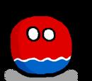 Amurball