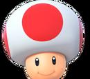 Toad (personaggio)