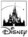 New disney logo print.png