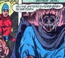Master Comics Vol 1 20/Images