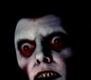 Pazuzu (The Exorcist)