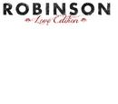 Expedition Robinson seasons
