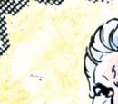 Alphonso Mackenzie (Earth-616)
