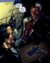 Two-Face 0023.jpg