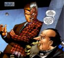 Two-Face 0029.jpg