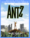 DreamWorks' Antz Deluxe Edition Blu-ray 3D.png
