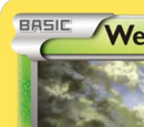 Weedle (Primal Clash)