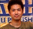 Murata Yusuke