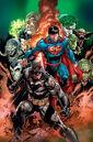 Batman Superman Annual Vol 1 2 Textless.jpg