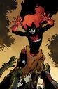 Batwoman Annual Vol 2 2 Textless.jpg
