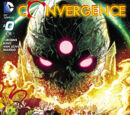 Convergence/Covers