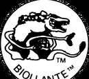 Biollante (King Ghidorah: Monster Zero)