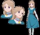 Reia Tsubaki