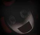 Tuparman/My Tubbybot Personalities