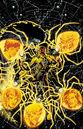 Sinestro Annual Vol 1 1 Textless.jpg