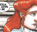 Priscilla (Out of the Past)