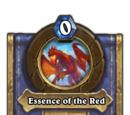Essence of the Red (heroic)