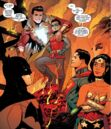 Justice League Prime Earth 0048.jpg