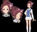 Chouko Oki