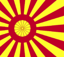 Shinkyō Empire (NE)